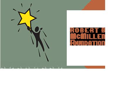 McMillen Foundation