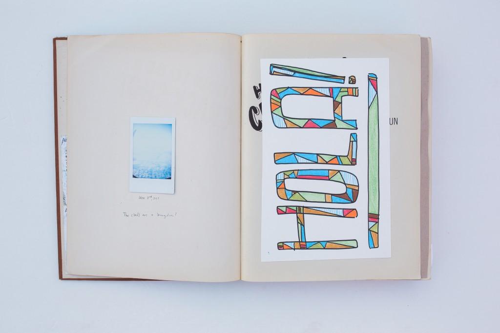 Hiatus Book- LOW RES_-4