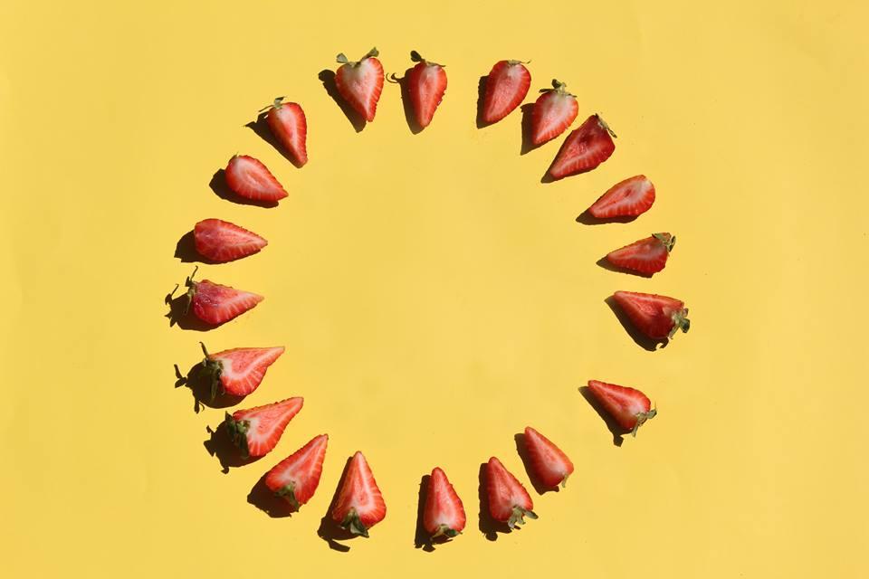 3 Fruit Shoot