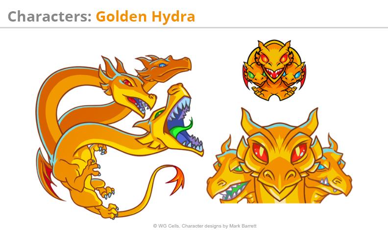 Smashsquad_Characters_GoldenHydragon