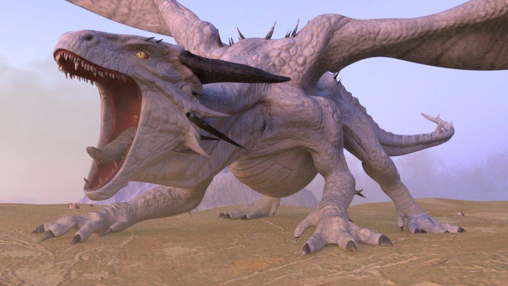 dragon_0000