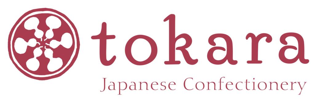 logo_tokara