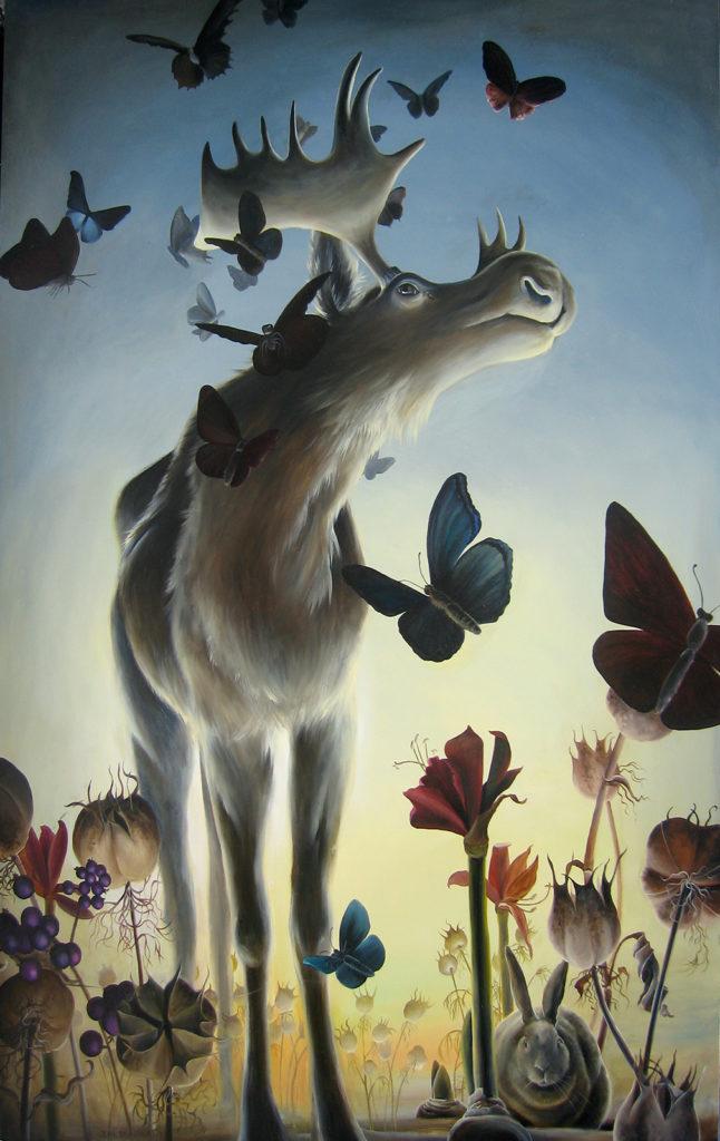 moths_to_moose