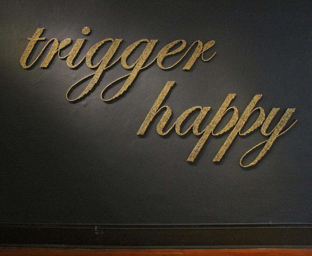 trigger_happy_install